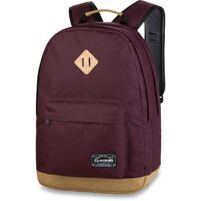 Рюкзак Dakine Detail 27L Plum Shadow