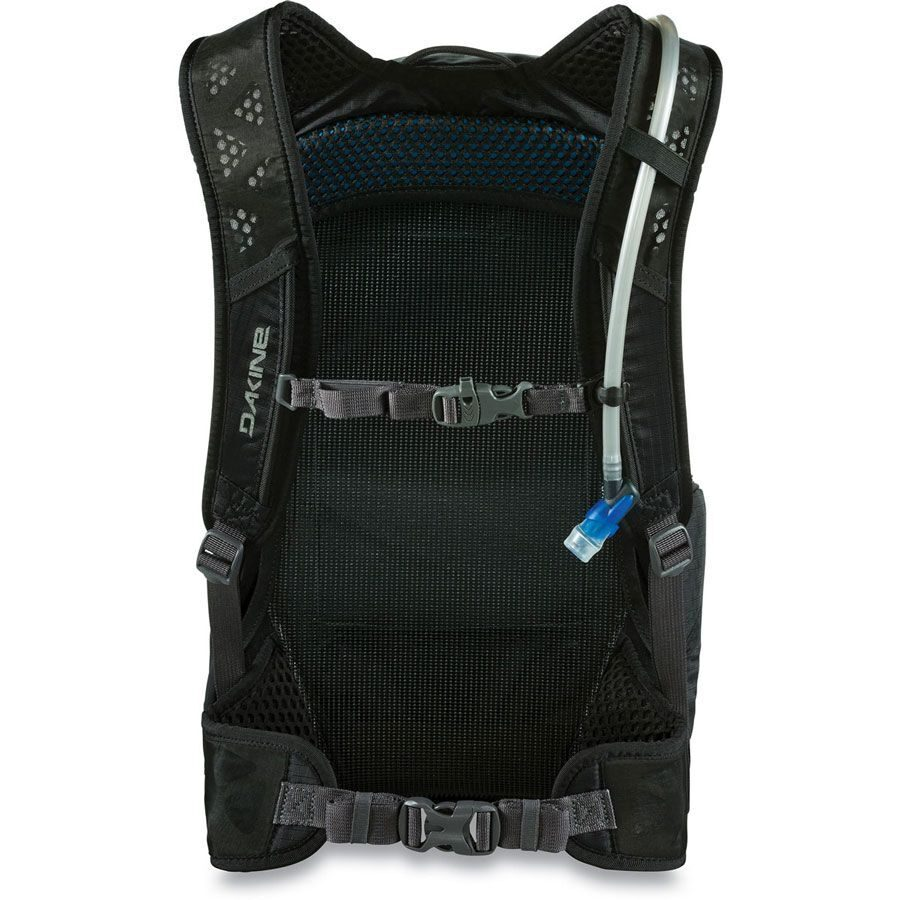 10001203-DRAFTER14L-BLACK-BACK