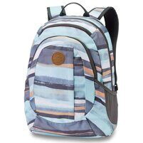 Женский рюкзак Dakine Garden Pack 20L Pastel Current