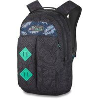 Рюкзак Dakine Mission Surf 25L South Pacific