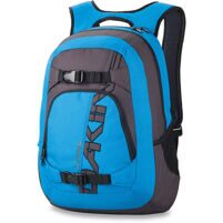 "Рюкзак Dakine Explorer Pack 26L 15"" Blue"