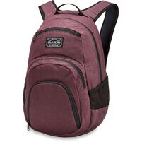 "Рюкзак Dakine Campus 25L 14"" Plum Shadow"