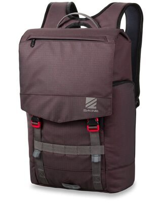 Рюкзак Dakine Pulse 18L Switch