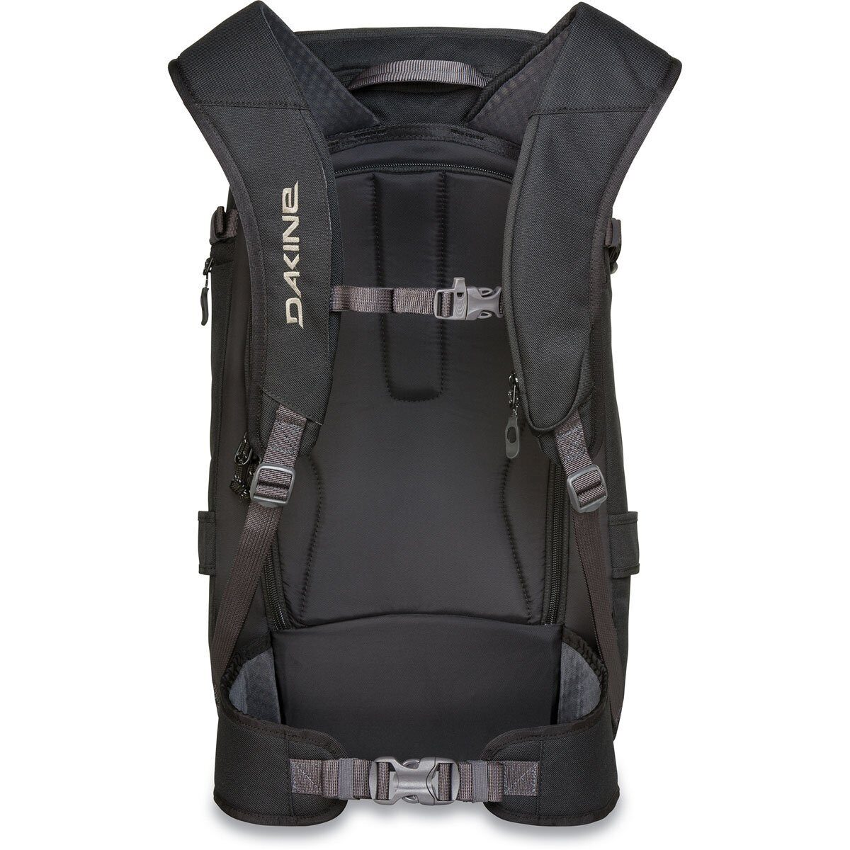 HELIPRO24L-BLACK-10001472-BACK-DAKINE