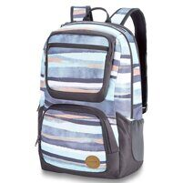 Женский рюкзак Dakine Jewel Pack 26L Pastel Current