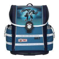 47c20c4fd413 Немецкие школьные ранцы рюкзаки 1-4 класс купить по выгодной цене в ...