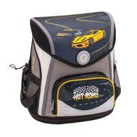 Ранец Belmil Cool Bag Hot Road