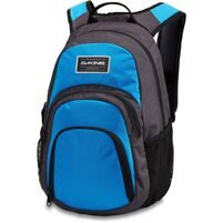 Рюкзак Dakine Campus Mini 18L Blue