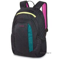 "Рюкзак женский Dakine Garden Pack 20L 14"" Spradical"