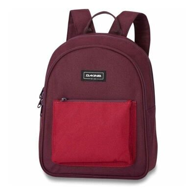 Рюкзак Dakine Essentials Pack Mini 7L Garnet Shadow