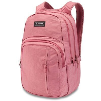 Рюкзак Dakine Campus Premium 28L Faded Grape 10002632