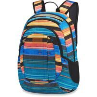 Рюкзак Dakine Garden Pack 20L Baja Sunset 10000751
