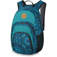 Женский рюкзак Dakine Campus Mini 18L Blue Magnolia