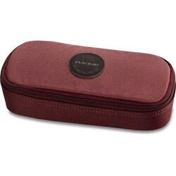 Пенал Dakine School Case 8160041 Burnt Rose