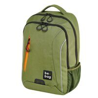 Школьный рюкзак Herlitz Be.Bag Be.Urban Chive Green