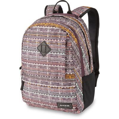 Рюкзак Dakine Essentials Pack 22L Multi Quest