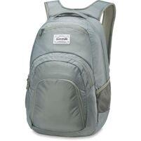 74c2649a7715 Купить современный городской рюкзак в интернет-магазине СкулБэг.Ру ...