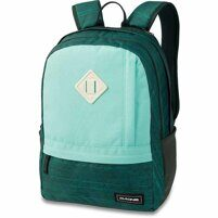 Рюкзак Dakine Essentials Pack 22L Greenlake 10002608