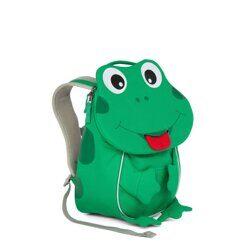 Детские рюкзаки для малышей