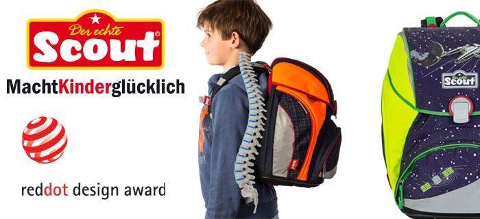 d5d63ec777c9 СкулБэг Школьные ранцы, рюкзаки сумки, пеналы, товары для школы в ...