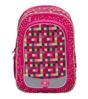 d6c8bcc09cf7 Школьные ранцы рюкзаки для девочки 1-4 класс, цена от 2500 ₽ в ...