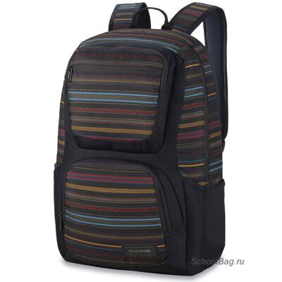 Рюкзак Dakine Jewel 26L Nevada