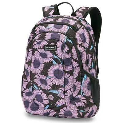 Рюкзак Dakine Garden Pack 20L Nightflower 10000751