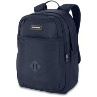 Рюкзак Dakine Essentials Pack 26L Night Sky Oxford 10002609