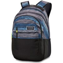 "Рюкзак Dakine Foundation 26L 15"" Distortion"