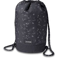 Рюкзак-мешок Dakine Cinch Pack 16L Slash Dot