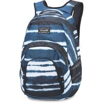 Рюкзак Dakine Campus LG 33L Resin Stripe