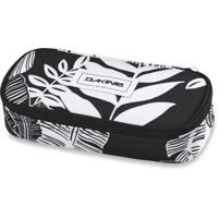 Пенал Dakine School Case Hibiscus Palm