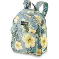 Рюкзак Dakine Essentials Pack Mini 7L Hibiscus Floral