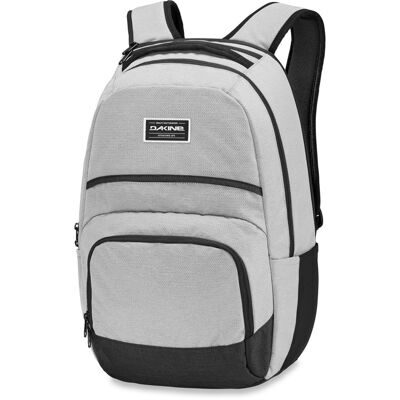 Рюкзак Dakine Campus DLX 33L Laurelwood