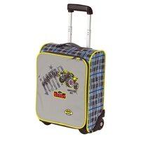 e93ed8c88f67 Чемоданы на колесах, пластиковые и дорожные чемоданы. Samsonite ...