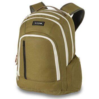 9b0f32968f99 Купить городской рюкзак в интернет-магазине СкулБэг.Ру