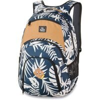 Рюкзак Dakine Campus LG 33L Midnight Wailua Palm