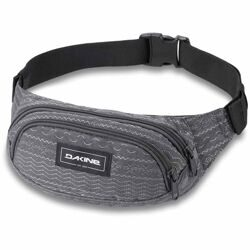 Сумка поясная Dakine Hip Pack Hoxton 8130200