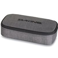 Пенал Dakine School Case XL Carbon (большой)