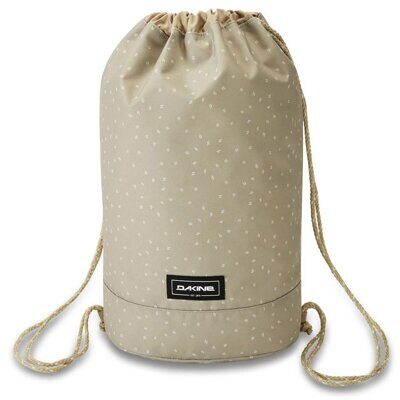Рюкзак-мешок Dakine Cinch Pack 16L Mini Dash Barley