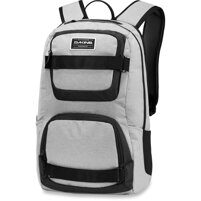 "Рюкзак Dakine Duel Pack 26L 15"" Laurelwood"