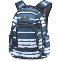 Рюкзак Dakine 101 Pack 29L Resin Stripe 10001443