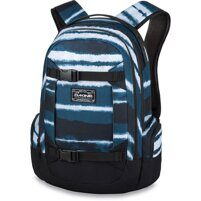 "Рюкзак Dakine Mission 25L 15"" Resin Stripe"