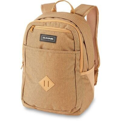 Рюкзак Dakine Essentials Pack 26L Caramel