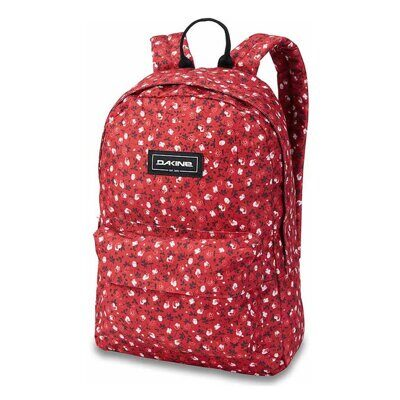 Рюкзак Dakine 365 Mini 12L Crimson Rose