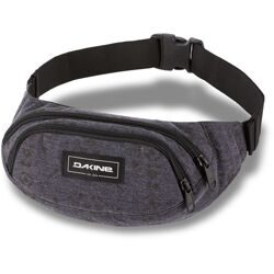 Сумка поясная Dakine Hip Pack Night Sky Geo