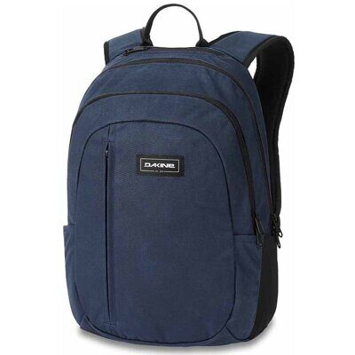 Рюкзак Dakine Factor 22L Night Sky