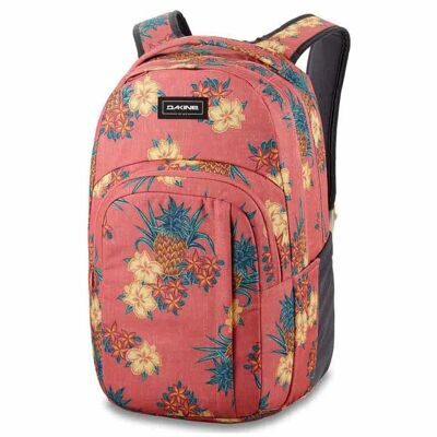 Рюкзак Dakine Campus L 33L Pineapple