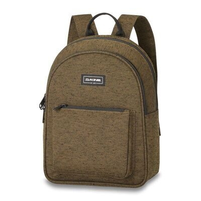 Рюкзак Dakine Essentials Pack Mini 7L Dark Olive