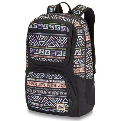 Рюкзак Dakine Jewel Pack 26L Melbourne